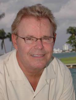 Dan Zanger