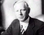 Jesse livermore swing trading system