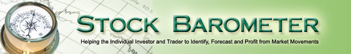 Stock Barometer