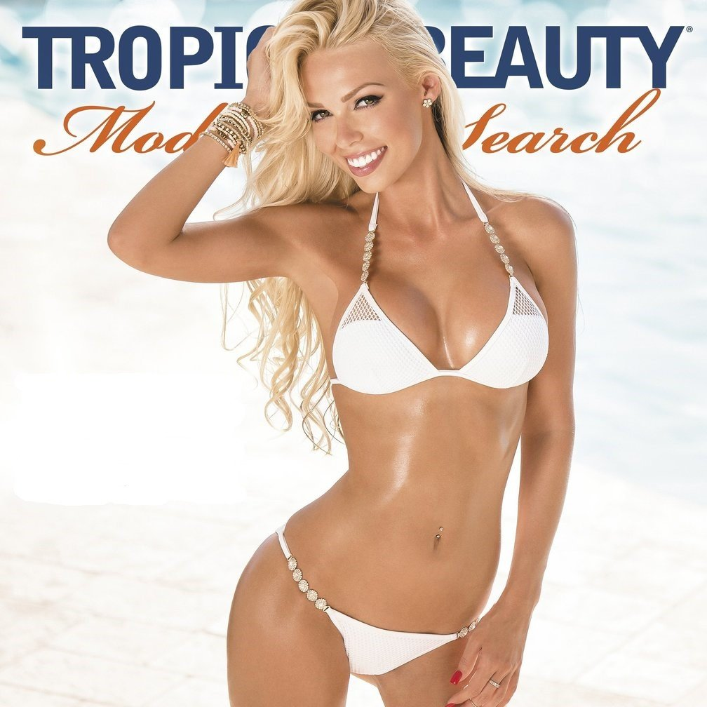 Tropic-Beauty-2017