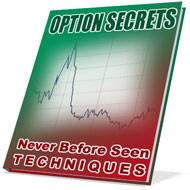 Option Secrets
